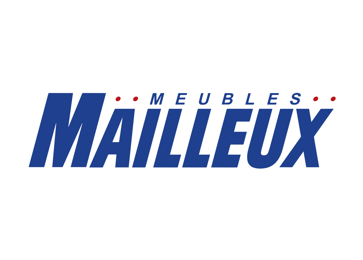 Meuble Mailleux