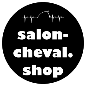 Salon-Cheval.shop